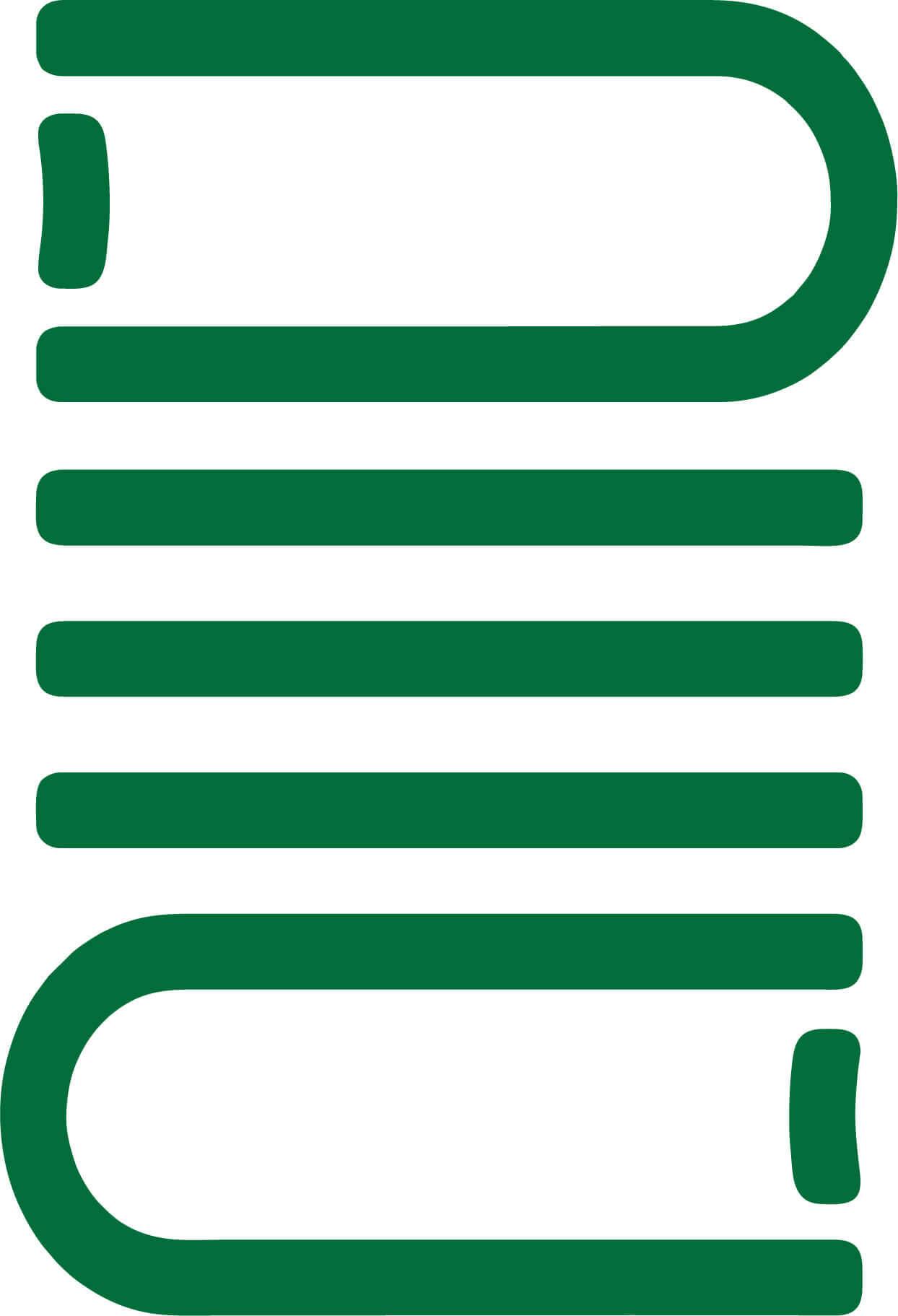 Deutsche Exlibris-Gesellschaft e.V.